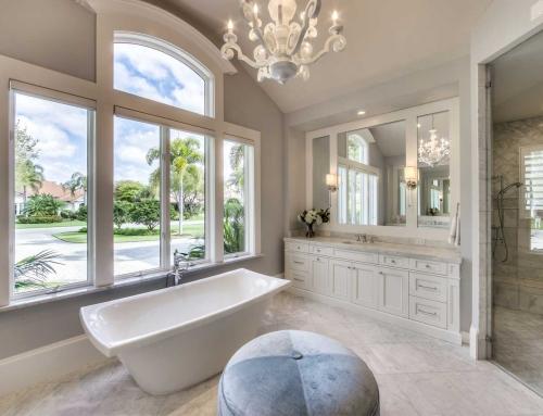 Grey Oaks-Bath 3
