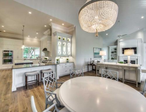 Grey Oaks-Kitchen 4