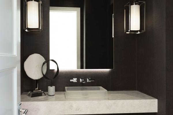 bath-Laurene4