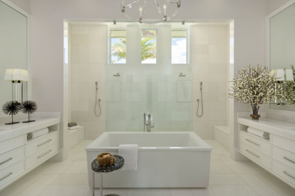 bath-Laurene6