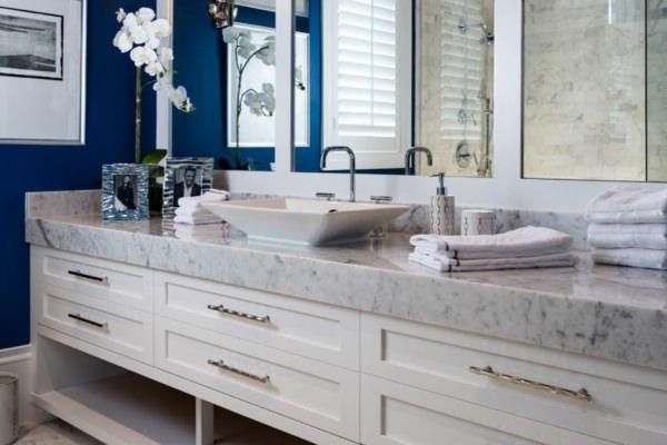 bath-magnolia