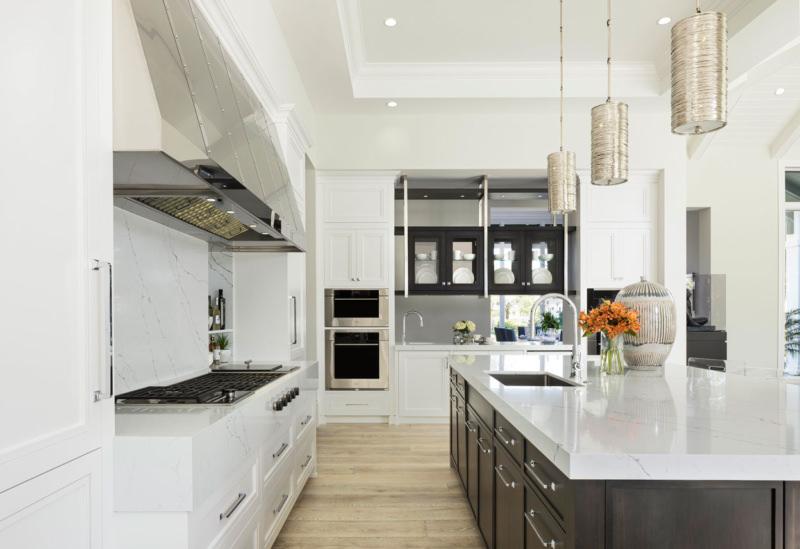 kitchen-Ladera3