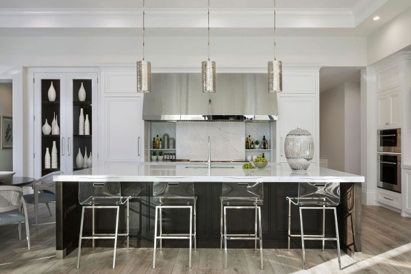 kitchen-Ladera5