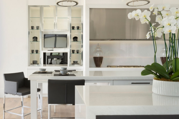 kitchen-Laurene2