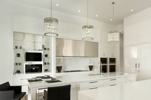 kitchen-Laurene3