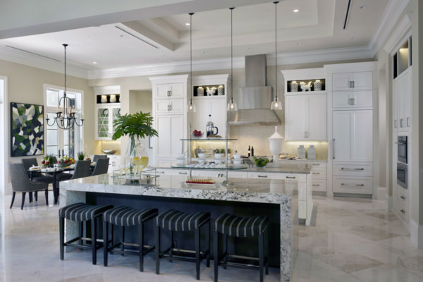 kitchen-capistrano