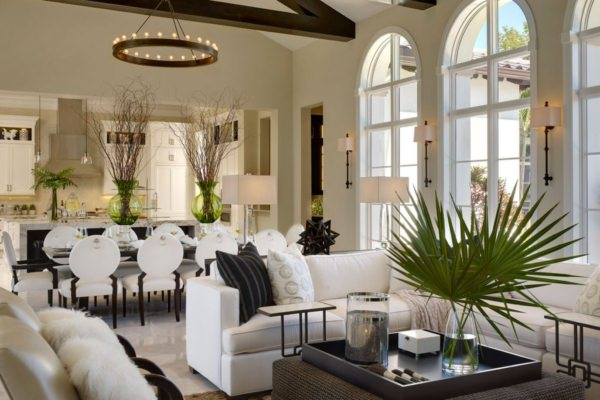 living-spaces-capistrano